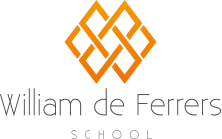 William de Ferrers School
